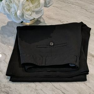 The Limited Business Pants or Slacks